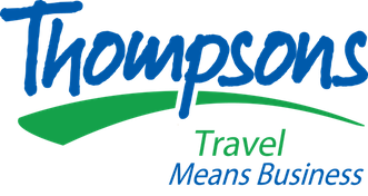Thompsons Travel Blog