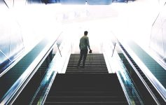 4 Solutions for Common Business Travel Hurdles