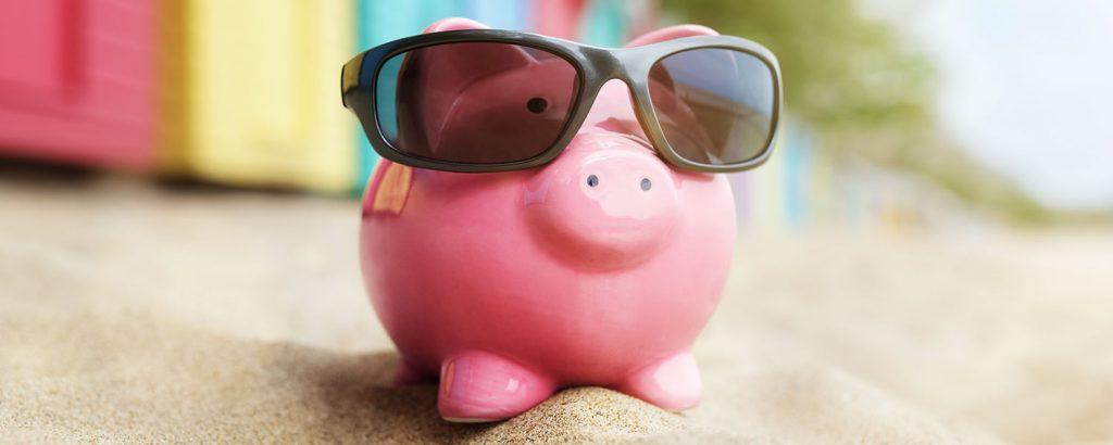 Incentive Budgeting