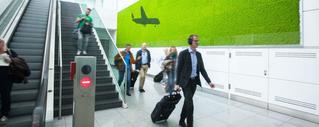 How to Stay Productive on a Business Trip - Thompsons Travel