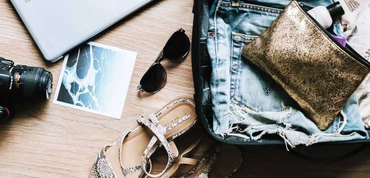 How to Manage your Company's Bleisure Travel - Thompsons Travel