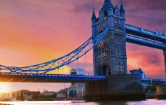 Inside Guide - Best Cities for Business Travel